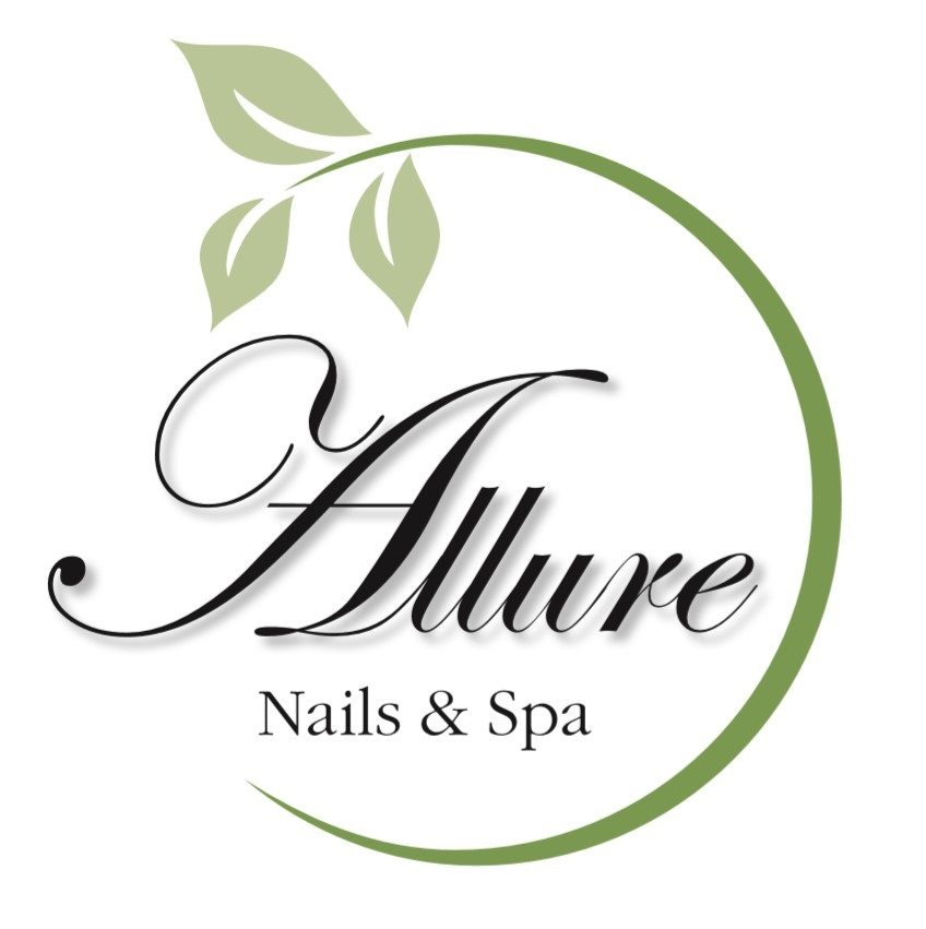 Allure Nails & Spa
